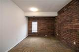 6750 75Th, Unit 2A Street - Photo 21