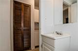 6750 75Th, Unit 2A Street - Photo 22