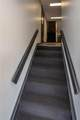 6750 75Th, Unit 2A Street - Photo 23