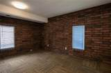 6750 75Th, Unit 2A Street - Photo 24
