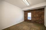 6750 75Th, Unit 2A Street - Photo 4
