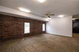 6750 75Th, Unit 2A Street - Photo 7