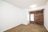 6750 75Th, Unit 2A Street - Photo 9
