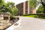 4550 Warwick Boulevard - Photo 1