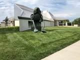 4550 Warwick Boulevard - Photo 22