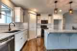 11727 Laurel Avenue - Photo 5