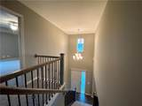6003 119th Terrace - Photo 12