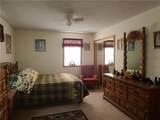 2051 36 Hwy N/A - Photo 16