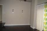 2940 Baltimore Avenue - Photo 8