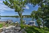 22 K Lake Shore Drive - Photo 5
