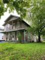 220 Wheeling Avenue - Photo 1