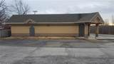 8917 Leavenworth Road - Photo 16
