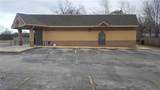 8917 Leavenworth Road - Photo 17