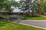 4550 Warwick Boulevard - Photo 6