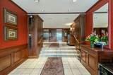 4550 Warwick Boulevard - Photo 7