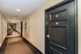 4550 Warwick Boulevard - Photo 9