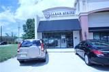 807 Main Street N/A - Photo 1