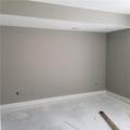 4586 144th Terrace - Photo 14