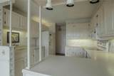 2510 Grand  Unit 2103 Boulevard - Photo 33