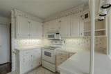 2510 Grand  Unit 2103 Boulevard - Photo 34