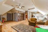 5225 Renner Road - Photo 66