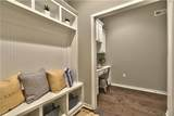 21794 120th Court - Photo 22