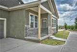 21794 120th Court - Photo 4