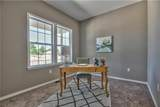 21794 120th Court - Photo 27
