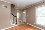 7924 Cambridge Drive - Photo 2