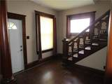 1115 Kansas Avenue - Photo 5