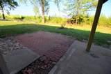 121 Prairie Rose N/A - Photo 25