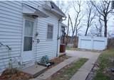 1315 10th Street - Photo 3