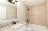 34453 84th Court - Photo 10