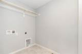 34453 84th Court - Photo 11