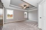 34453 84th Court - Photo 12
