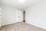 34453 84th Court - Photo 18