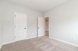 34453 84th Court - Photo 20