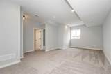 34453 84th Court - Photo 22