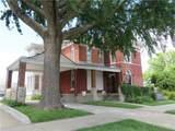 1101 Topeka Boulevard - Photo 45