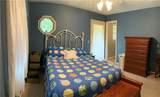 5505 37th Terrace - Photo 12