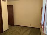 5505 37th Terrace - Photo 25