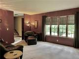 5505 37th Terrace - Photo 4
