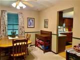 5505 37th Terrace - Photo 8