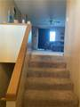 1110 Carriage Lane - Photo 2