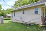 3706 57th Terrace - Photo 10