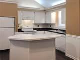 3706 57th Terrace - Photo 24