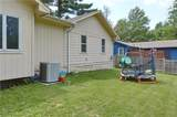3706 57th Terrace - Photo 9