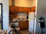 433 Shawnee Street - Photo 13