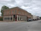433 Shawnee Street - Photo 2