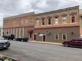433 Shawnee Street - Photo 3